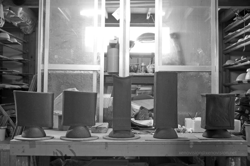 OMI Studio © xenovision@xenovision.net