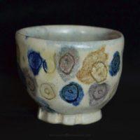 Guinomi - Sake Cups